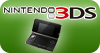 3ds-games