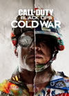 Call of Duty Black Ops 5 Cold War