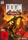 Doom 4Eternal