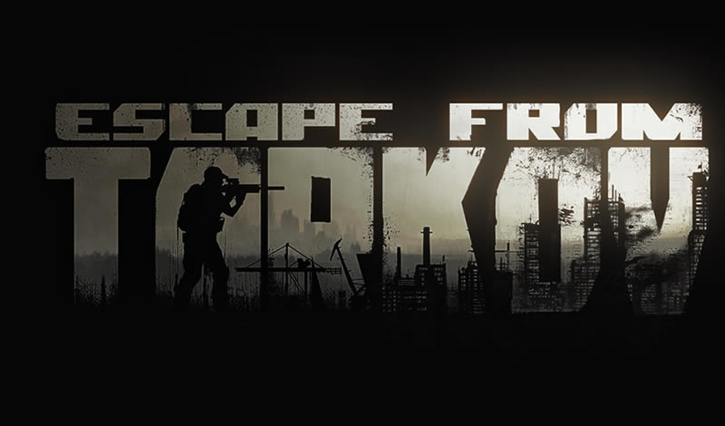 Escape From Tarkov - Screenshot 1