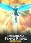 Immortals Fenyx Rising A New God