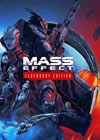 Mass Effect Legendary Edition Remastered