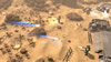 Starship Troopers Terran Command - Screenshot 3