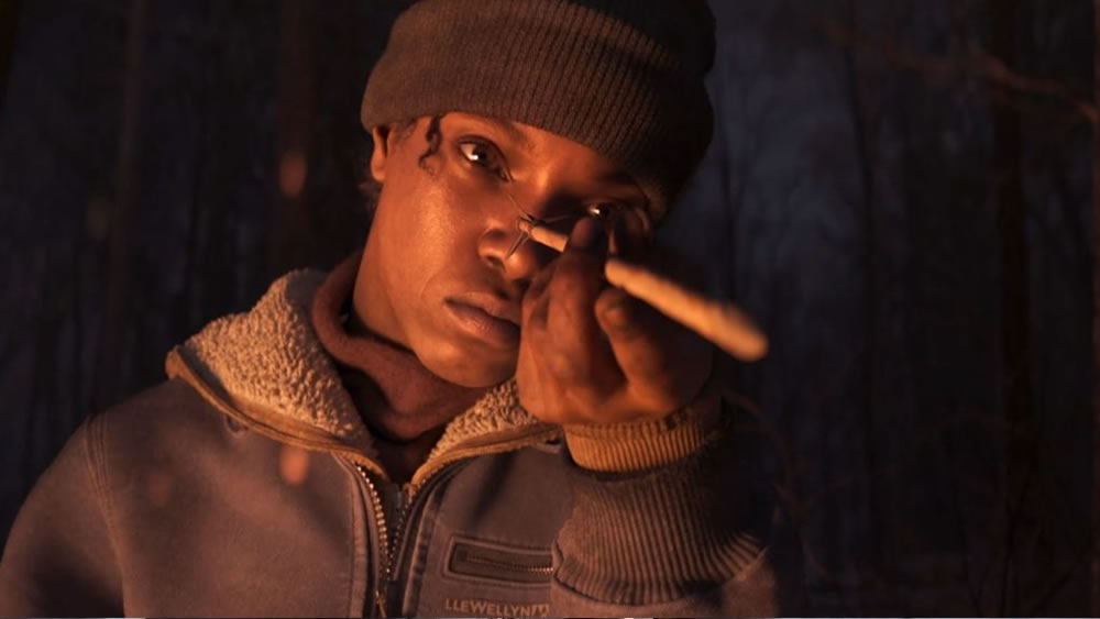 State of Decay 3 - Screenshot 2